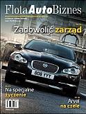 Flota Auto Business 2009 / Listopad-Grudzień (34)