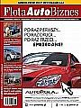Flota Auto Business 2008 / Wrzesień-Październik (27)
