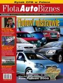 Flota Auto Business 2005 / Maj-Czerwiec (8)