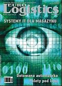 Eurologistics 2011 / Październik-Listopad (66)