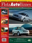 Flota Auto Business 2005 / Sierpień-Wrzesień (9)