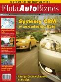 Flota Auto Business 2004 / Listopad-Grudzień (5)