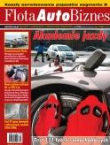 Flota Auto Business 2005 / Październik-Listopad (10)