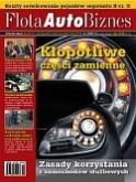 Flota Auto Business 2005 / Grudzień-Styczeń (11)