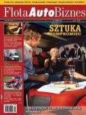Flota Auto Business 2006 / Wrzesień-Październik (15)