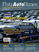 Flota Auto Business 2010 / Luty-Marzec (35)