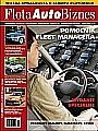 Flota Auto Business 2007 / Lipiec-Sierpień (20)