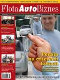 Flota Auto Business 2006 / Listopad-Grudzień (16)