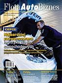 Flota Auto Business 2010 / Sierpień-Wrzesień (38)