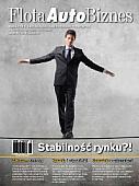Flota Auto Business 2011 / Wrzesień-Październik (45)