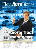 Flota Auto Business 2011 / Listopad-Grudzień (46)