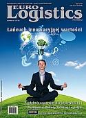 Eurologistics 2012 / Luty-Marzec (68)