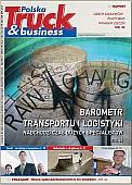 Truck and Business 2012 / Kwiecień-Maj (29)