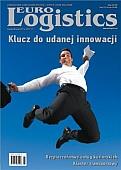 Eurologistics 2012 / Sierpień-Wrzesień (71)