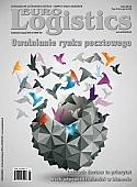 Eurologistics 2012 / Październik-Listopad (72)