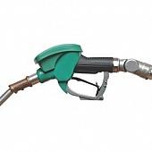 BM Reflex: Ceny benzyny w dół, autogaz drożeje