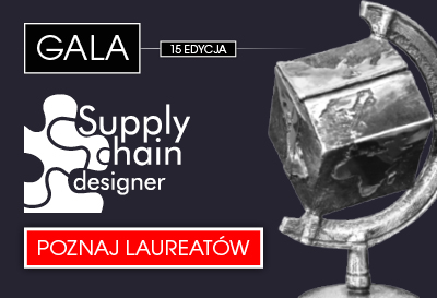 Supply Chain Designer 2016