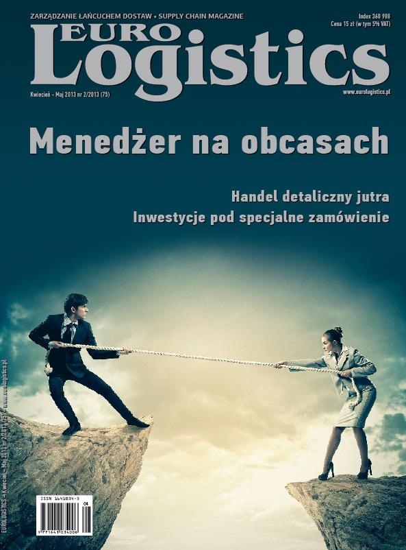 Eurologistics 2013 / Kwiecień-Maj (75)