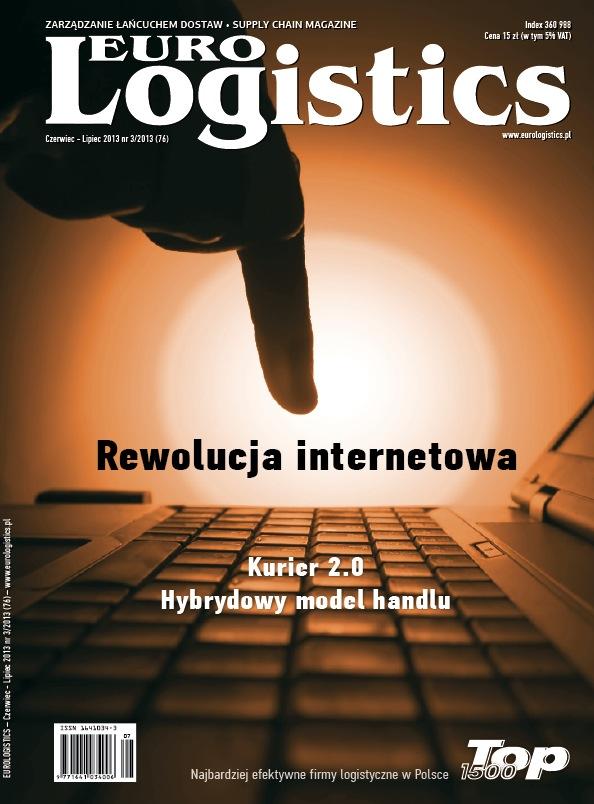 Eurologistics 2013 / Czerwiec-Lipiec (76)