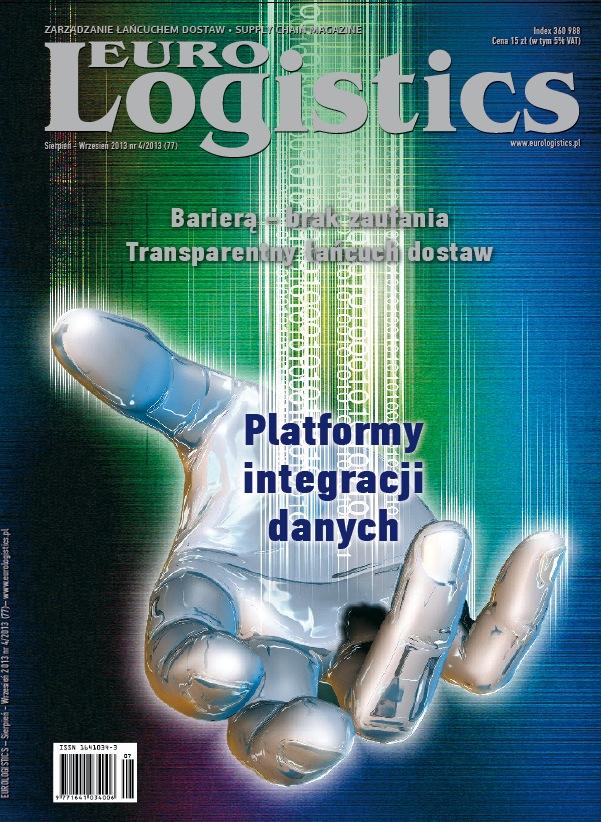 Eurologistics 2013 / Sierpień-Wrzesień (77)
