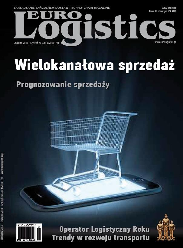 Eurologistics 2013 / Listopad-Grudzień (79)
