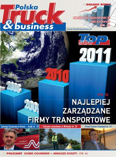 Truck and Business 2012 / Czerwiec-Lipiec (30)