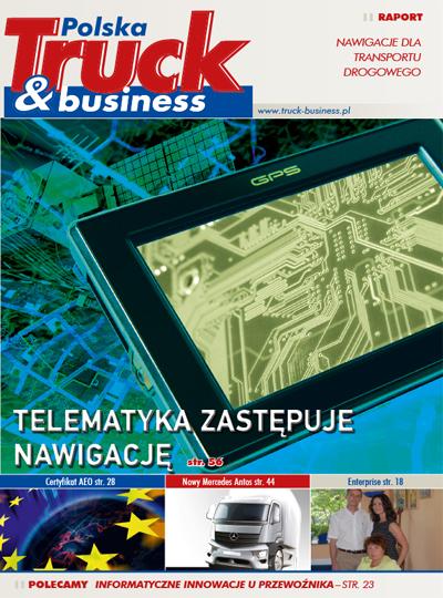 Truck and Business 2012 / Sierpień-Wrzesień (31)