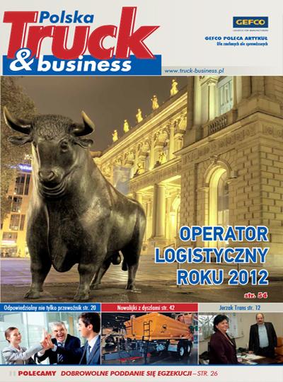 Truck and Business 2012 / Grudzień (33)