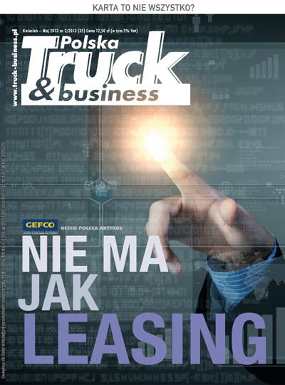 Truck and Business 2013 / Kwiecień-Maj (35)
