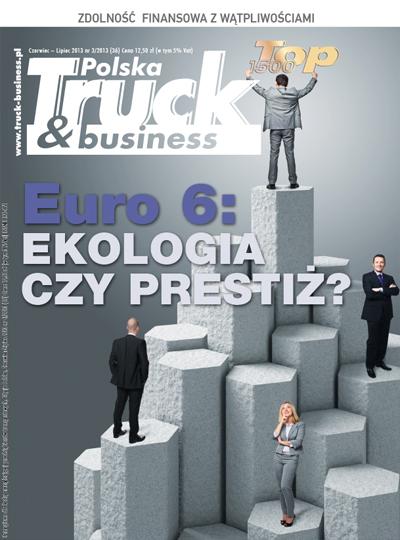 Truck and Business 2013 / Czerwiec-Lipiec (36)