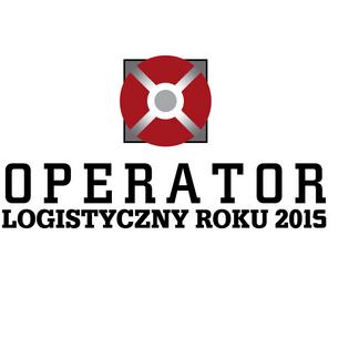 Operator Logistyczny Roku