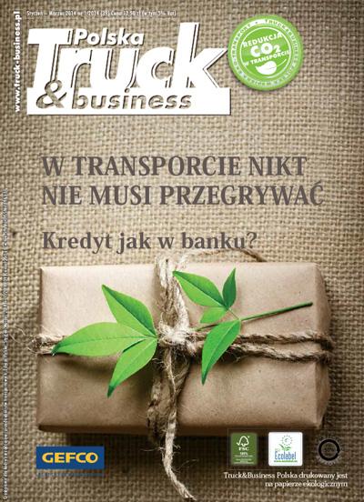 Truck&Business Polska 2014 / Styczeń-Marzec (39)