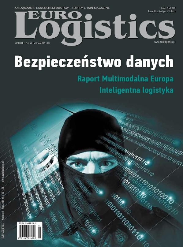 Eurologistics 2/2014