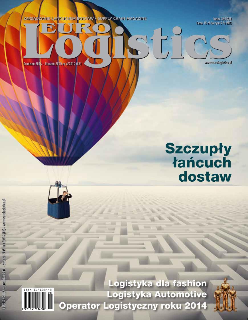 Eurologistics Grudzień 2014 – Styczeń 2015 (85)