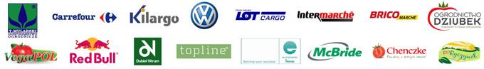 TFA_2015-logos-jpg-1