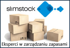 Slimstock