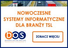Business Online Services 15.06-15.07