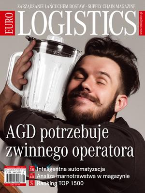 Eurologistics 2015 / Czerwiec-Lipiec (88)