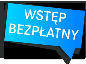 wstep-inn
