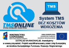 TMS Online