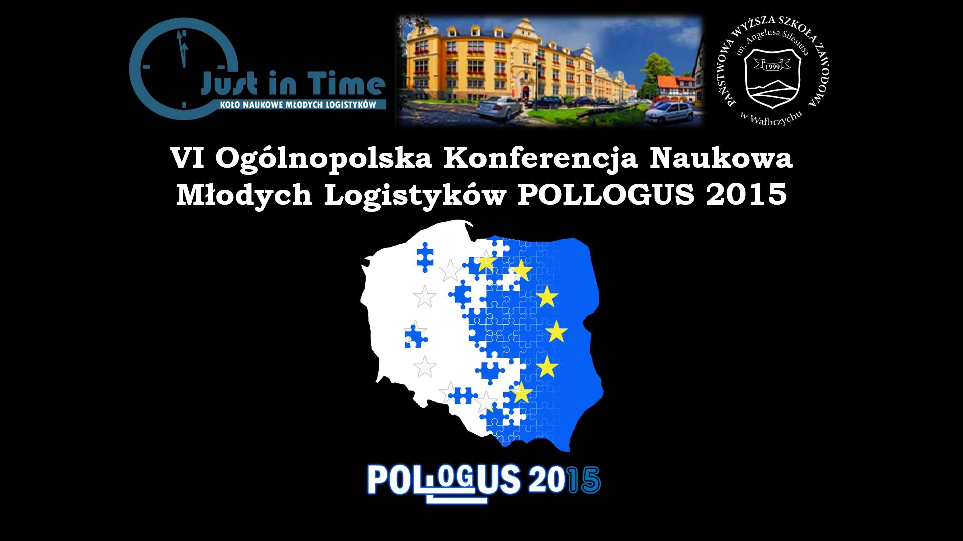 Pollogus 2015 do 13.11.2015