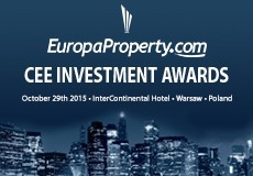 CEE Investment&Green Buildings Awards