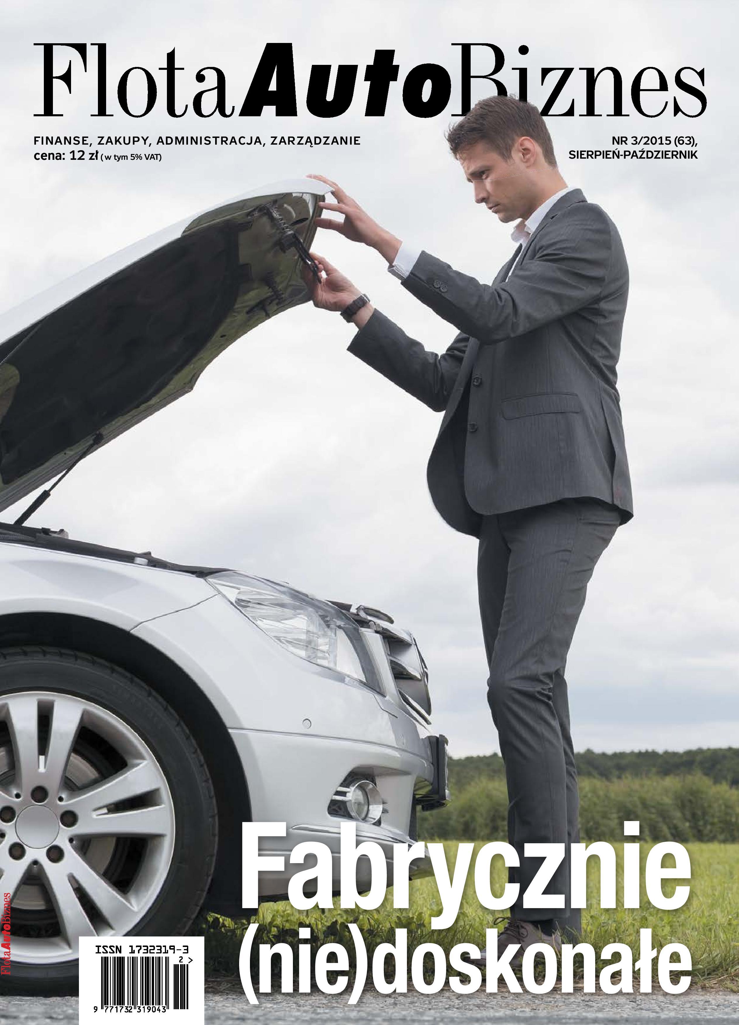Flota Auto Biznes 3/2015 (63)