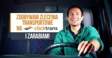 ClickTrans (do 26.02.16)