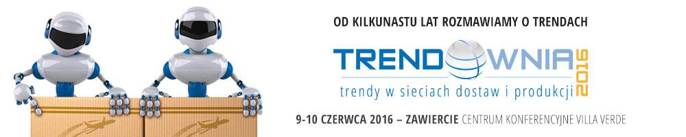 trendownia 2016
