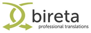 logo_bireta_2015_bez_tla