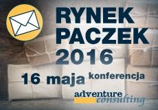 Rynek Paczek (do 17 maja 2016)