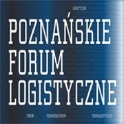 VI Poznańskie Forum Logistyczne