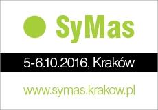 Targi SyMas (do 7 października 2016)