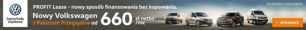 VW na FAB od 1 09 2016